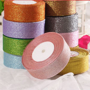 Grosgrain Ribbon for Celebrate It Ribbon Designer Burqa pictures & photos