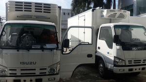 Transport Refrigeration Unit pictures & photos