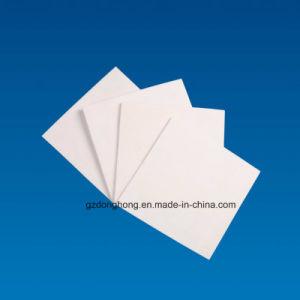 PTFE Sheet 100% Virgin Teflon Plate