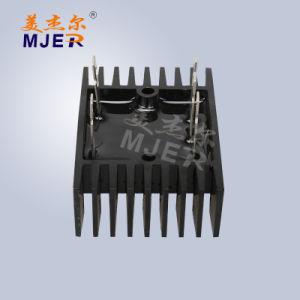 Three Phase Bridge Diode Bridge Rectifier (SQL 100A) Rectifier Module pictures & photos