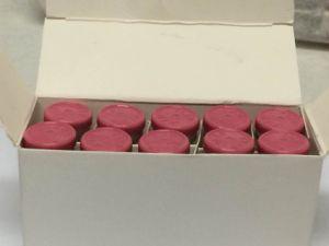 Safely Pass Customs Peptides Human Growth Hormone Melanotan II Melanotan 2 pictures & photos