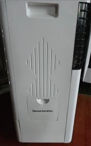Big Air Flow Standing Air Cooler pictures & photos