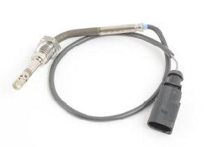 Egr Gas Temperature Sensor (EXHAUSTED GAS TEMPERATURE SENSOR) for VW/Audi 059906088cl S0159