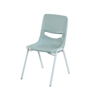Hot Sale School Student Classroom Chair for Children pictures & photos