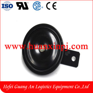 24V Forklift Alarm Horn pictures & photos
