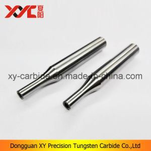 Tungsten Carbide Nozzles for Sand Blast pictures & photos