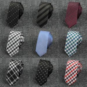 Wholesale Custom Silk Necktie Logo, Mens Necktie Masonic Tie (A023) pictures & photos