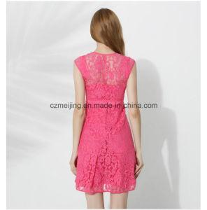 Restonic Women Dress pictures & photos