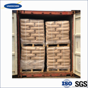Good Quality Xanthan Gum 80 in Pharm Application with Competitive Price pictures & photos