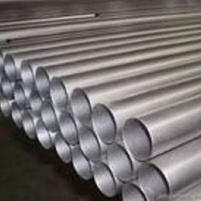 Alloy Steel Pipe (Haoye Pipe-001) pictures & photos