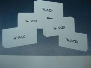 Jm Series Insulation Brick