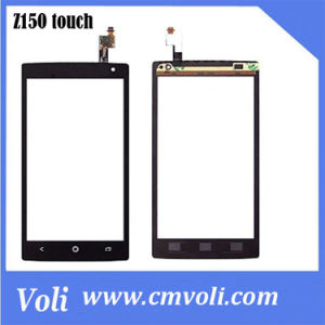 Touch Screen for Acer Liquid Z5 Z150 Touch Panel pictures & photos