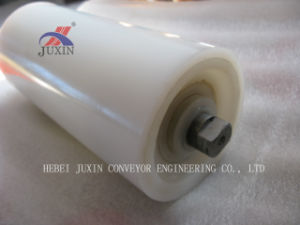 Nylon Roller pictures & photos