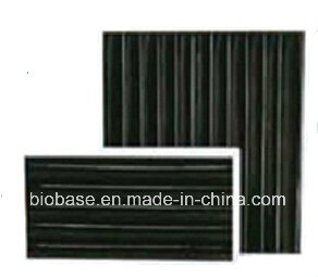 Biobase High Quality Laboratory Active Carbon Air Filter pictures & photos