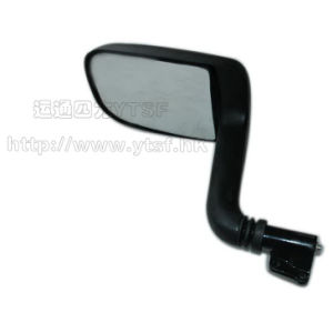 Rearview Mirror pictures & photos