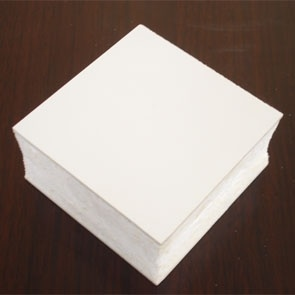 FRP EPS Sandwich Sheet pictures & photos