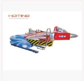 F1 Arcade Kiddie Rides (HomingGame-COM-KR-007)