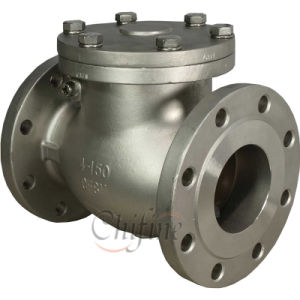 Custom Gate Valve Body Factory pictures & photos