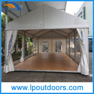 5X9m Outdoor Clear Span Wedding Marquee Party Tent pictures & photos