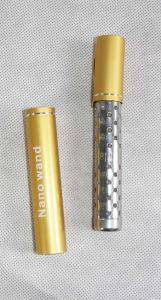 Alkaline Water Stick pictures & photos