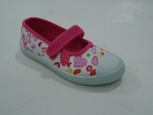 Shoes for Kids (SM-I018)
