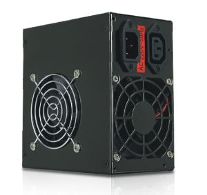 Power Supply CS-400W