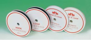 Adhesive Hook and Loop Fastener Tape pictures & photos