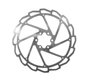 Bicycle Brake Disc (DY-5006)