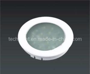 Best Sales LED Furniture Light (HJ-LED-415B)