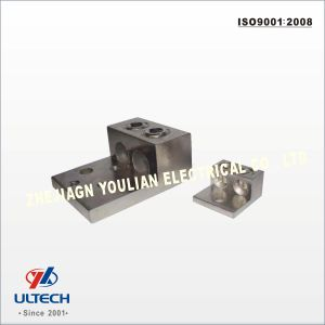 Aluminum Mechanical Lug AU-O pictures & photos