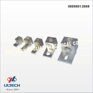 Ta Type Aluminum Mechanical Lug pictures & photos