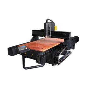 Laser Cutter CNC Machine (MT-103) Mintech Machinery pictures & photos