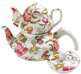 Tea Kettle Set (HWT90068-L)
