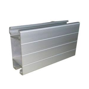 Anodize Aluminium Extrusion for Window & Door pictures & photos