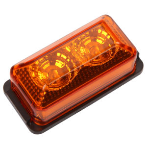 LED Side Light/Marker Light (TK-TLS431) pictures & photos