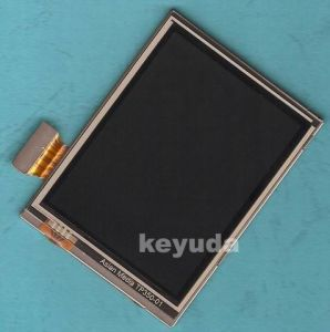 LCD Display (ACX502BMU)