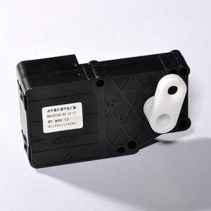 Internal and External Cycle Actuator, Motor Electric Actuator Top Qyality CHKZ2001039