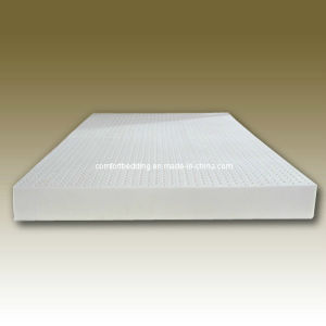Natural Latex Mattress (Latex Foam Mattress) pictures & photos