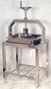 Manual Tofu Maker Machine (ET-DF01) pictures & photos