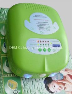 Home Multi-Purpose Ozone Water Purifier (SY-W100D) pictures & photos