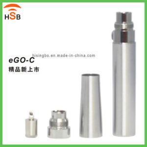 Ego-C 144mm Atomizer