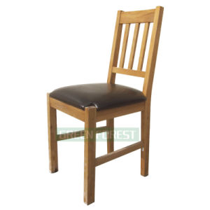 Dining Wooden Chair (GF-D050)