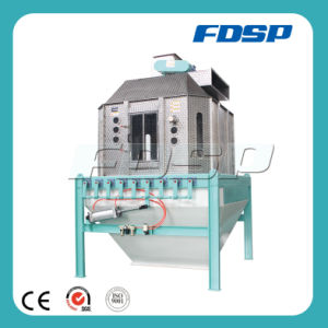 Hot Sale Industrial Swing Cooler Machine pictures & photos