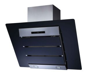 Good Quality Side-Draft Range Hood/Tr96b pictures & photos