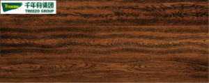 European Oak Handscraped Multi-Layer Engineered Hardwood Flooring