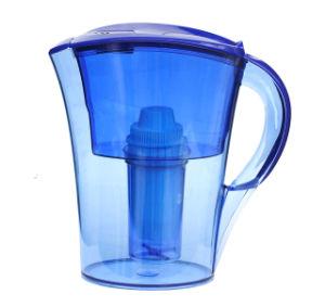 Alkaline Water Pitcher pictures & photos