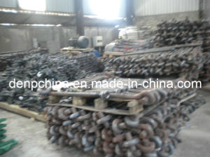 Best Quality Jaw Crusher Spare Parts Bolt for Sale pictures & photos