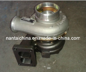 Turbocharger Hx50/S3a or 51.09100-7729 / 51.09100-7431 / 51.09100-7728 / 316046 / 316310 / 4027733 / 316032 / 316044 with Man-D2866/F2000 pictures & photos