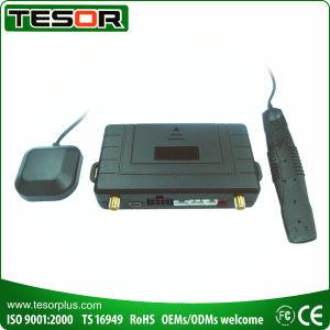 GPS Tracker (VT11)