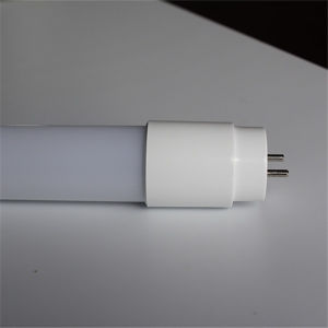 18W T8 LED Tube with CE UL pictures & photos